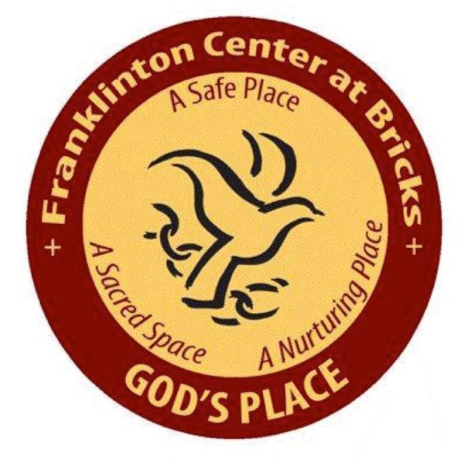 Franklinton-Logo.jpg