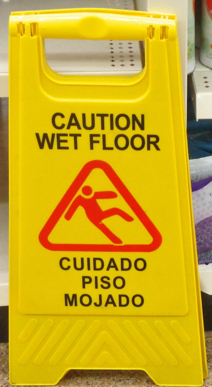 3_Wet_Floor_sign.png