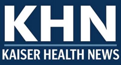 5_Kaiser_Health_News.png