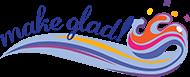 6_GS31_Make_Glad_Logo.png