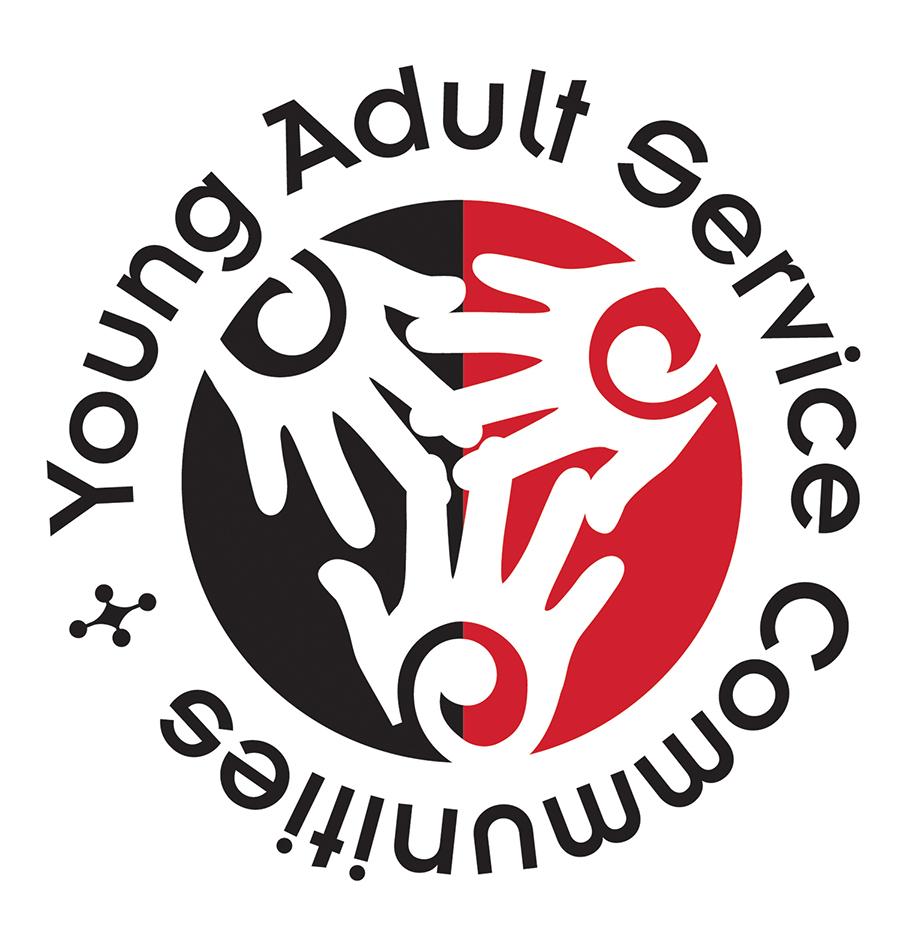 YASC-Logo_Final_SM_2016.jpg