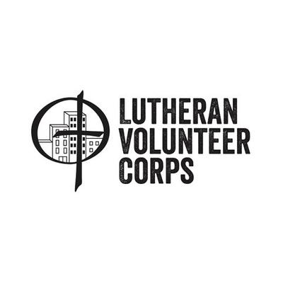 lutheran_vol_corp.jpg