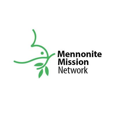 mennonite_mission_network.jpg