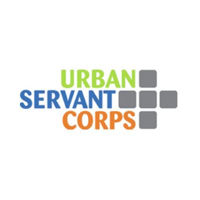 urban_servan_corps.jpg