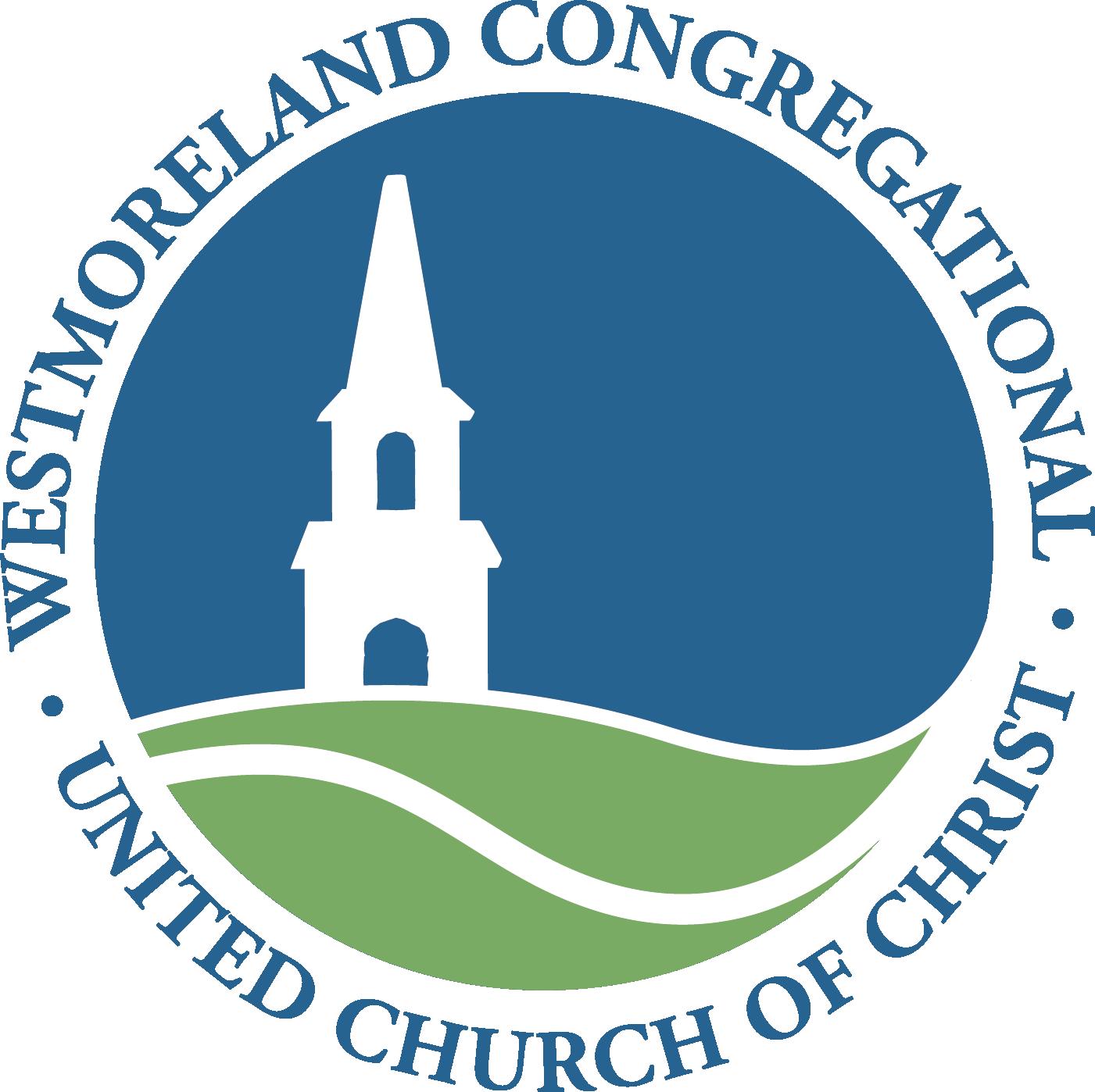 WCC_logo_circle.png