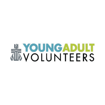young_adult_volunteers.jpg
