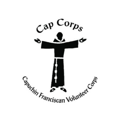 cap_corps.jpg