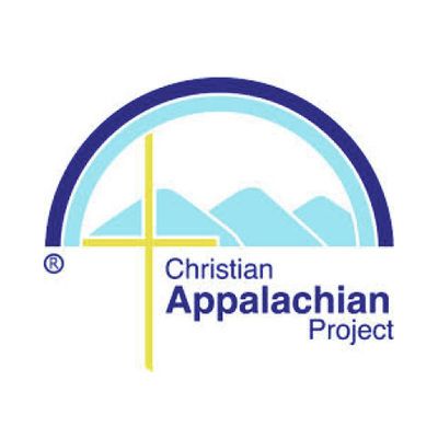 christian_appalachian_project.jpg