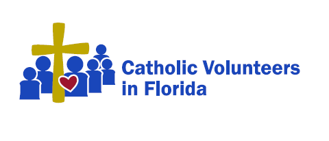 catholic_vols_in_FL.PNG