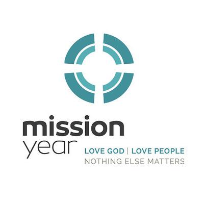 mission_year.jpg