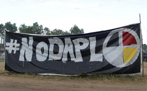 NoDAPL-500.jpeg