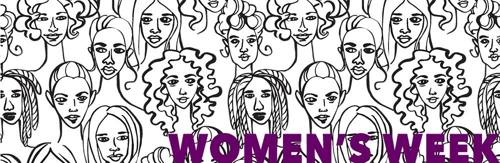 WOMENS-WEEK.jpg