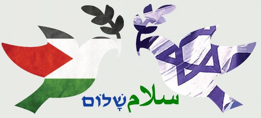 Israeli-Palestine_Doves.jpeg
