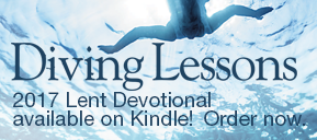 DivingLessons-Kindle-KYP-Ad.png