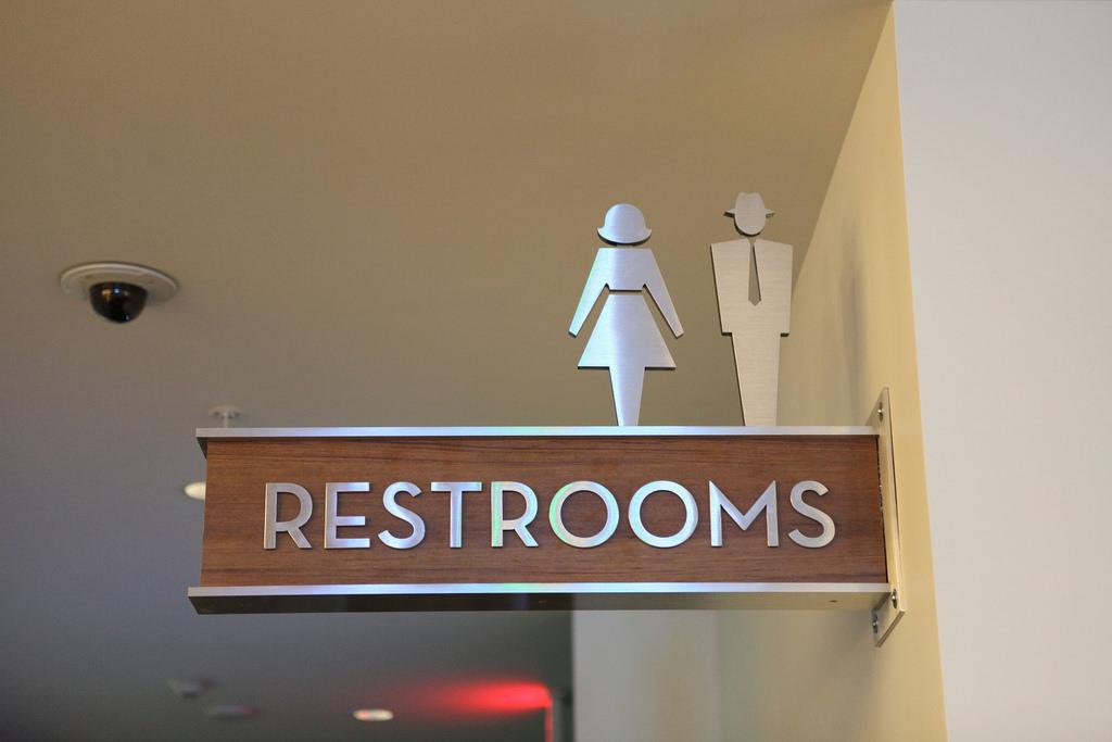 Restroom_Signs.jpg