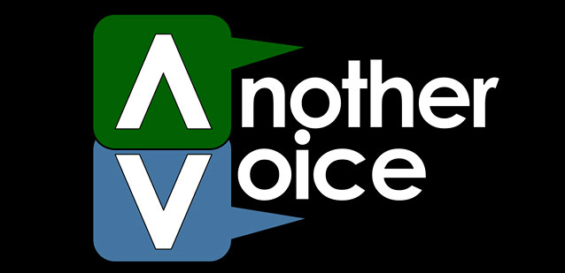Another-Voice-logo-c.jpg