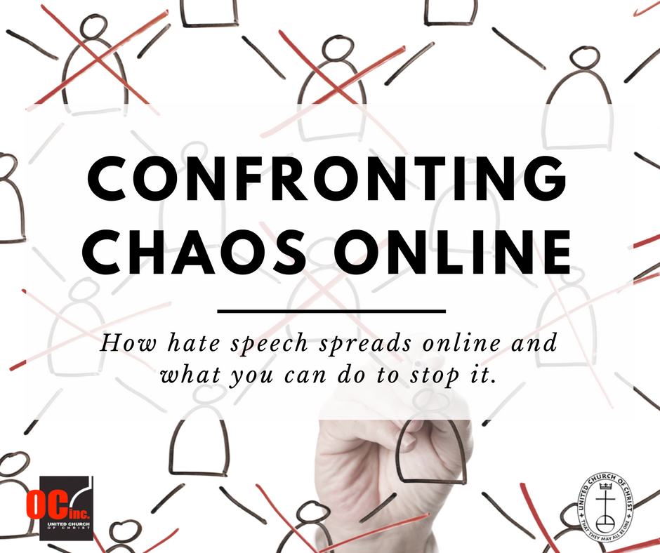 Confronting_Chaos_Online.png