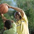img_02-basketball_child.jpg