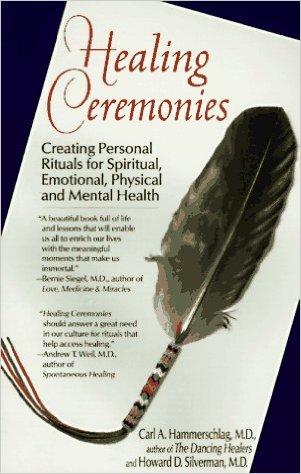 img_04-Healing_Ceremonies.jpg