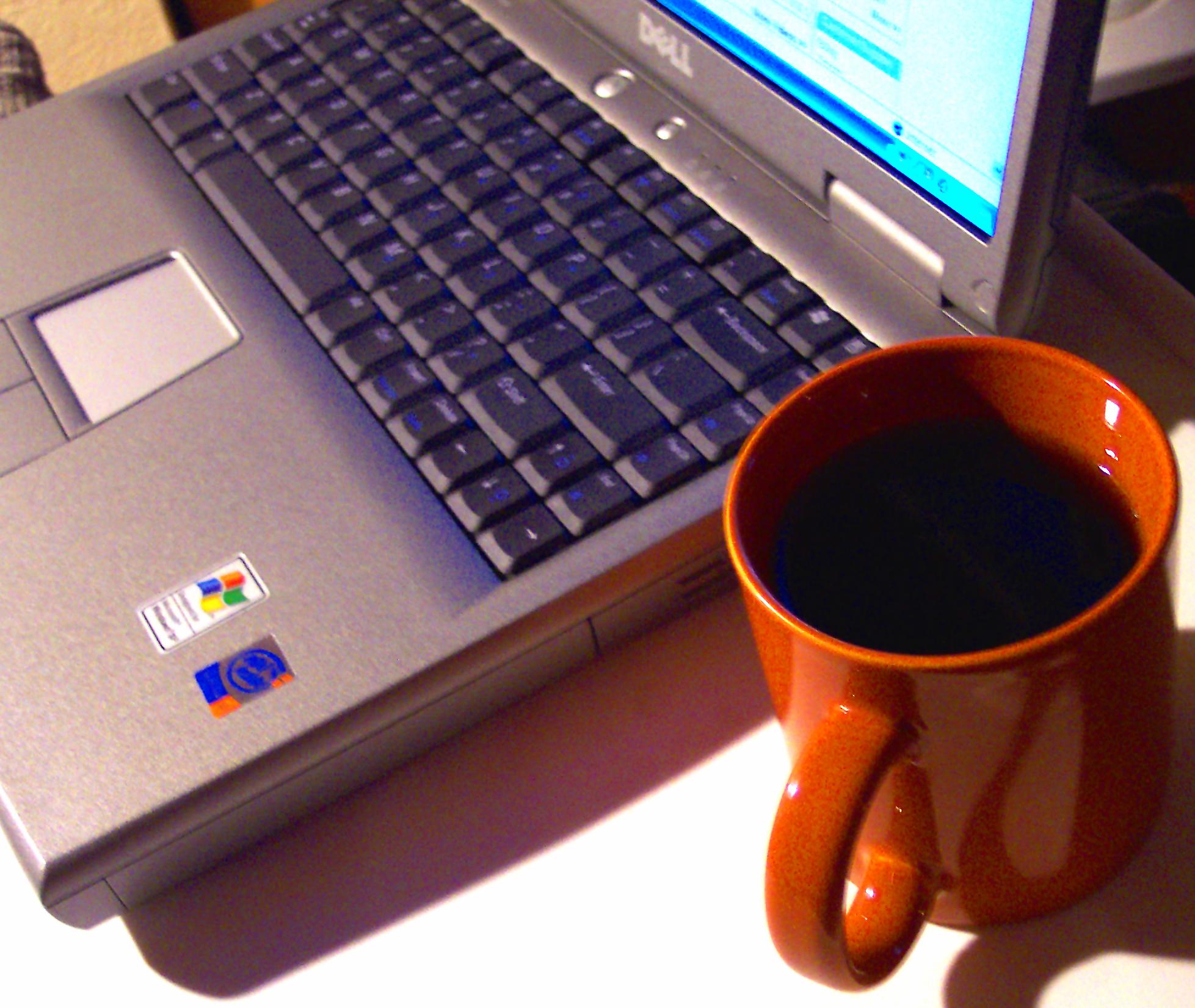 img_05-computer_keyboard.png