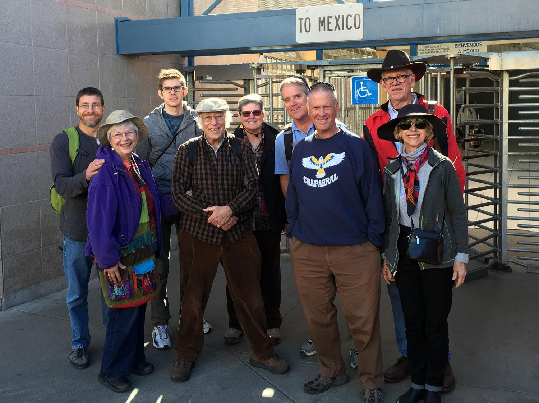 UCCSF-2016-Border-trip.jpg
