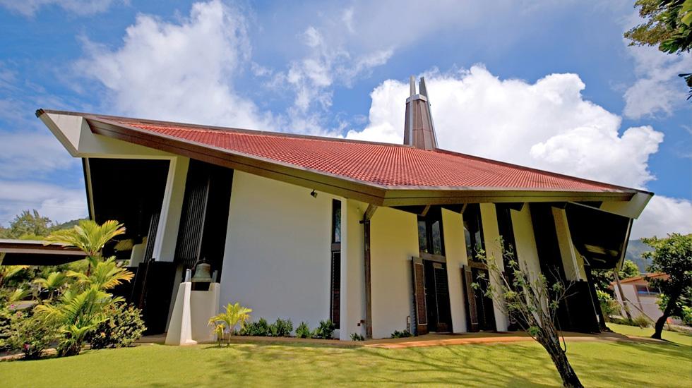 Nuuanu-Congregational.jpg
