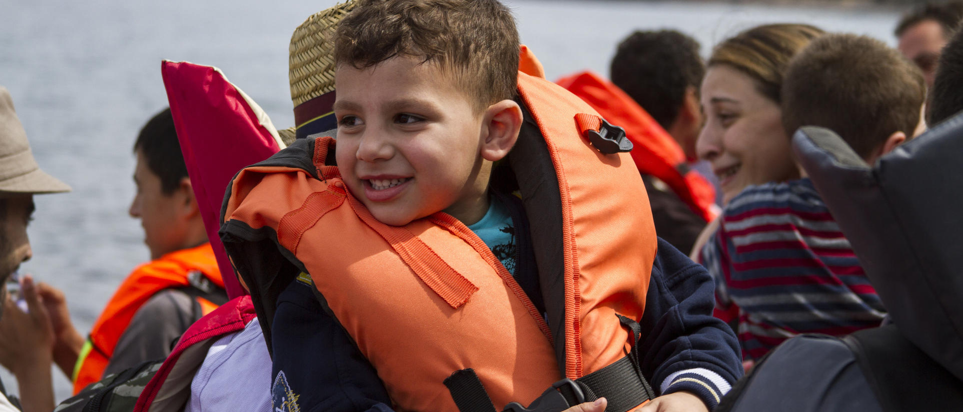 refugeeboy.jpg
