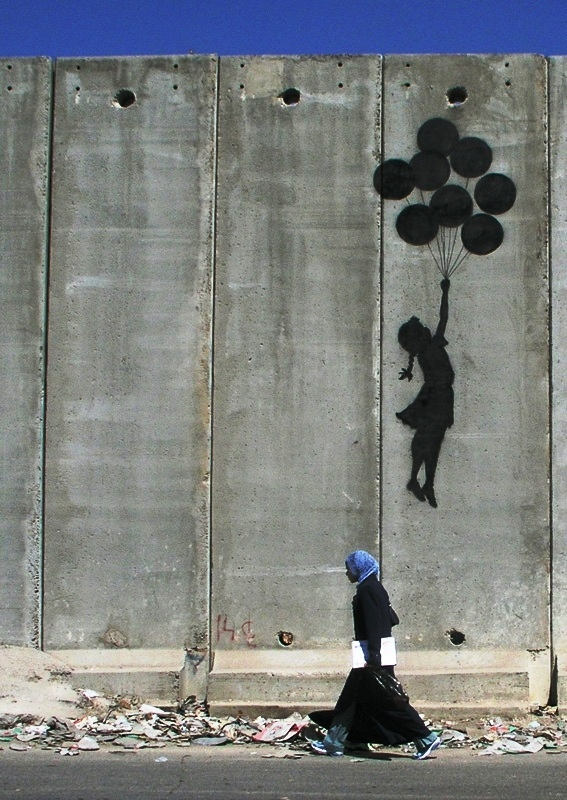 banksy-westbank-wall-balloon-girl.jpg