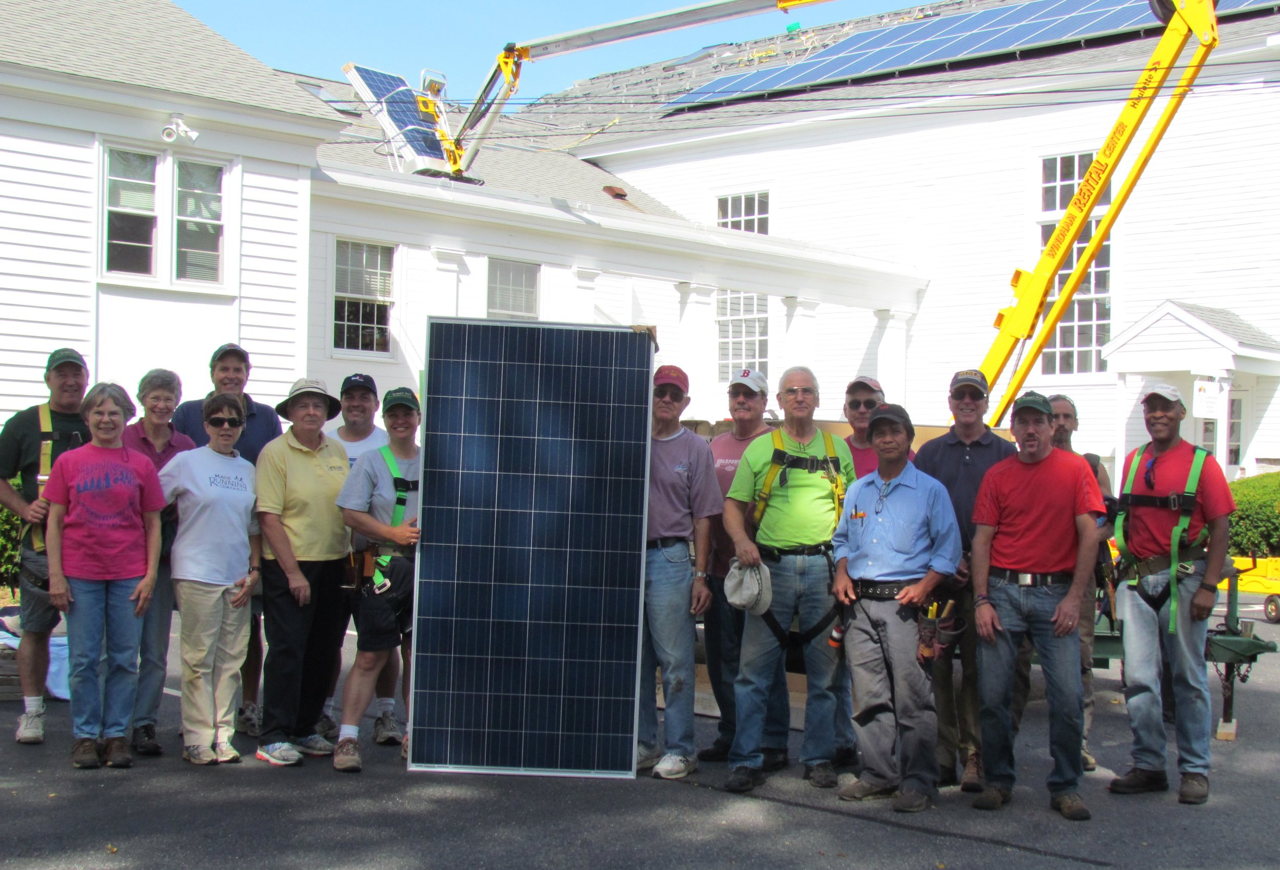 Cumberland_UCC_solar_panels.jpg