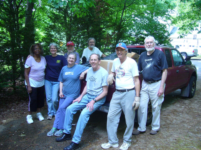 raleigh-friends-and-community-ucc-pre-w-work-crew.jpg