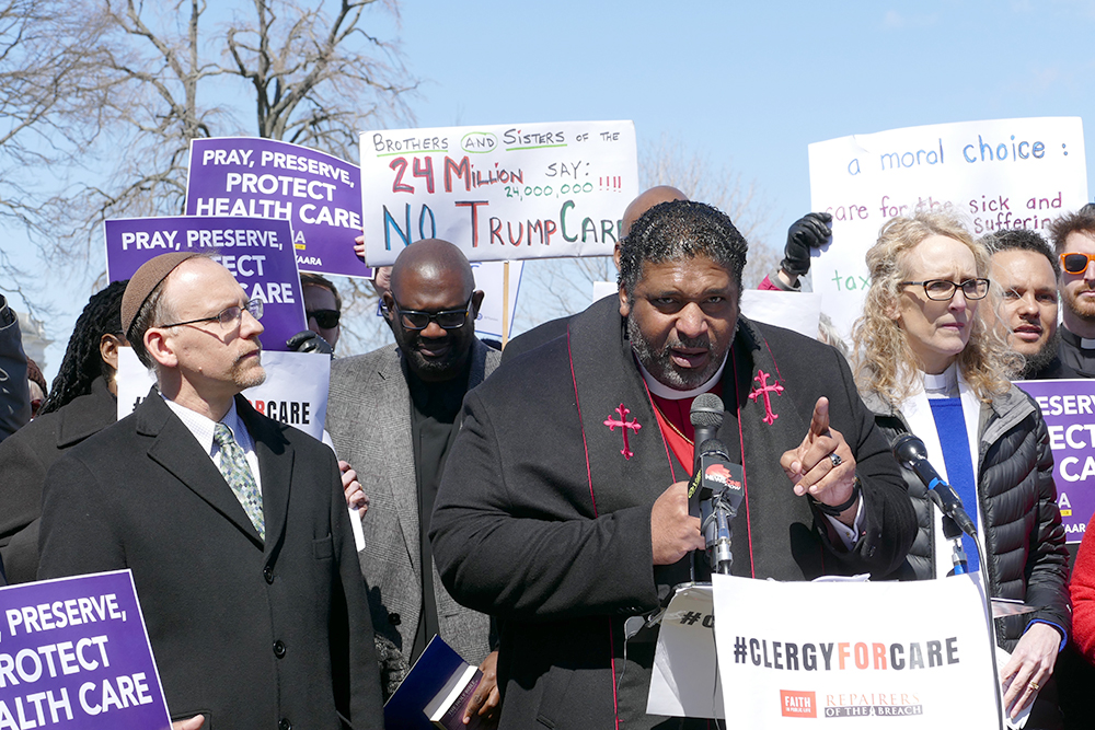 William_Barber-Health_Care_Rally.jpg