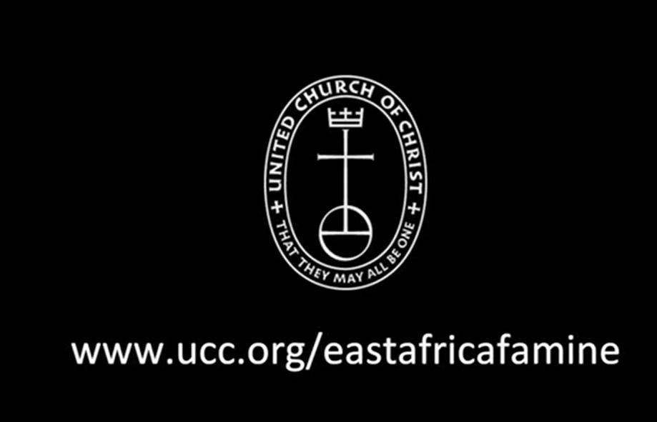 East_Africa_Famine.jpg