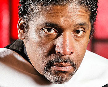 William_Barber-GS31_Gala-Cropped.jpg