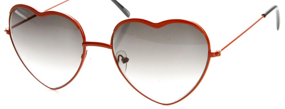 heartglasses.jpg