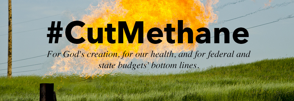 cut-methane.jpg