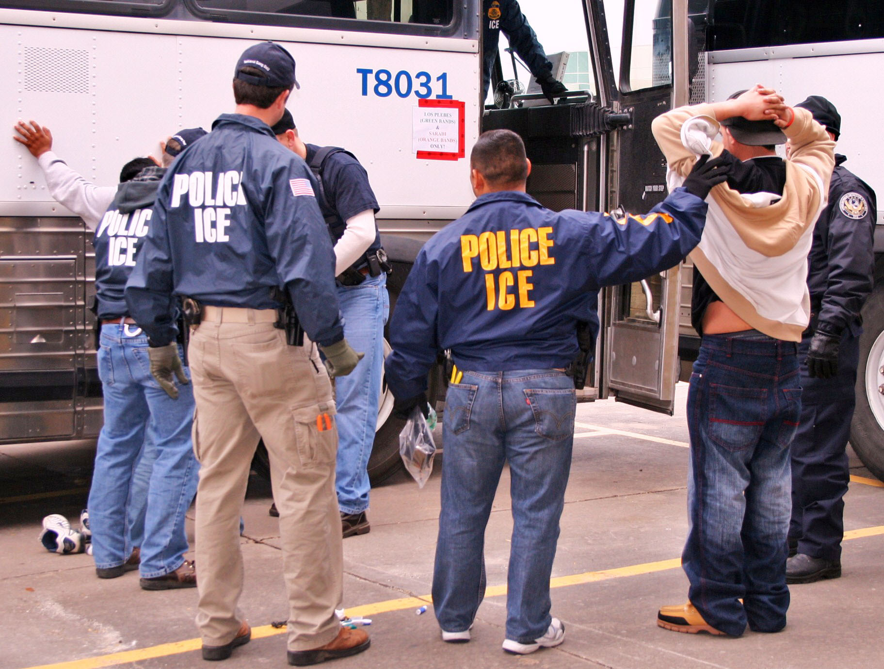 Deportation_Raids.jpg