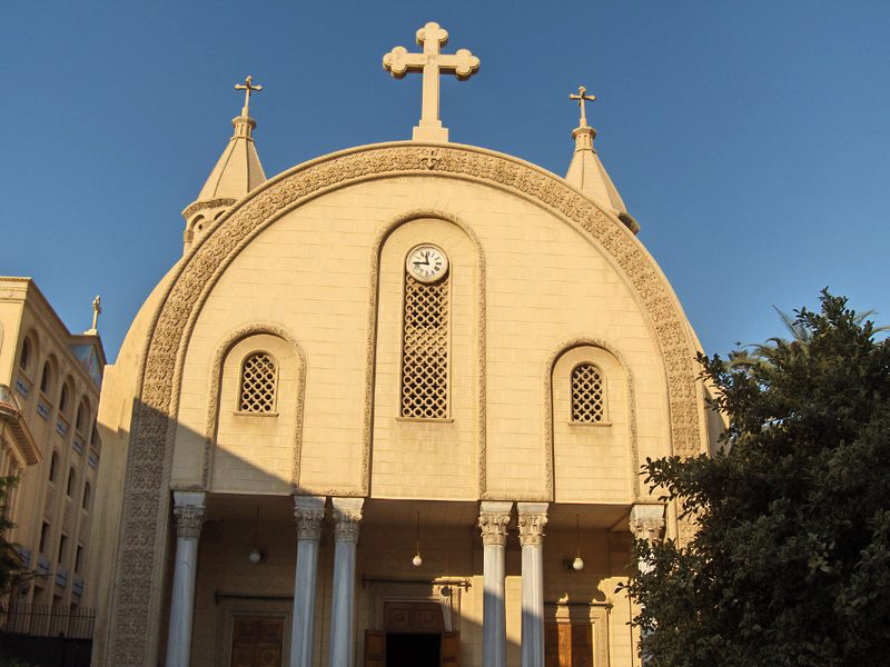Alexandrian_Patriarchate_-_St._Mark_Cathedral33.jpg