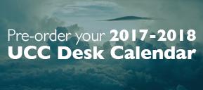 DeskCalendar-KYP-Ad.png
