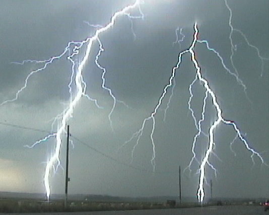 02-lightning.png