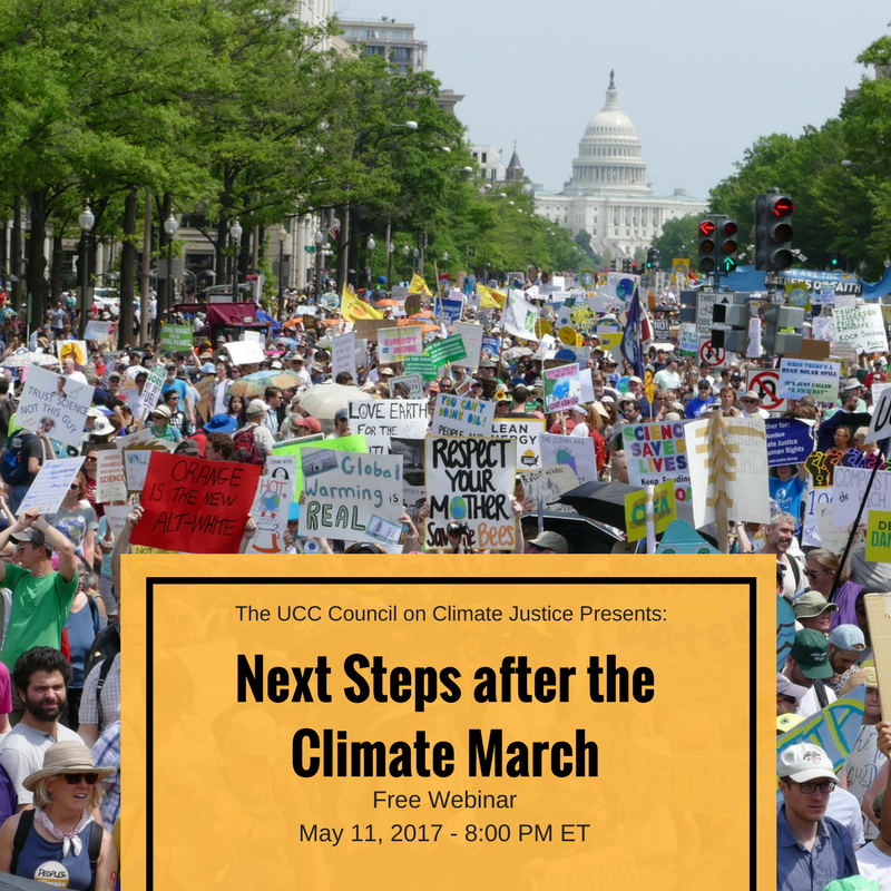 climate_march_follow_up.png