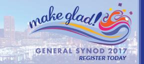 SynodRegistration-KYP-Ad.png