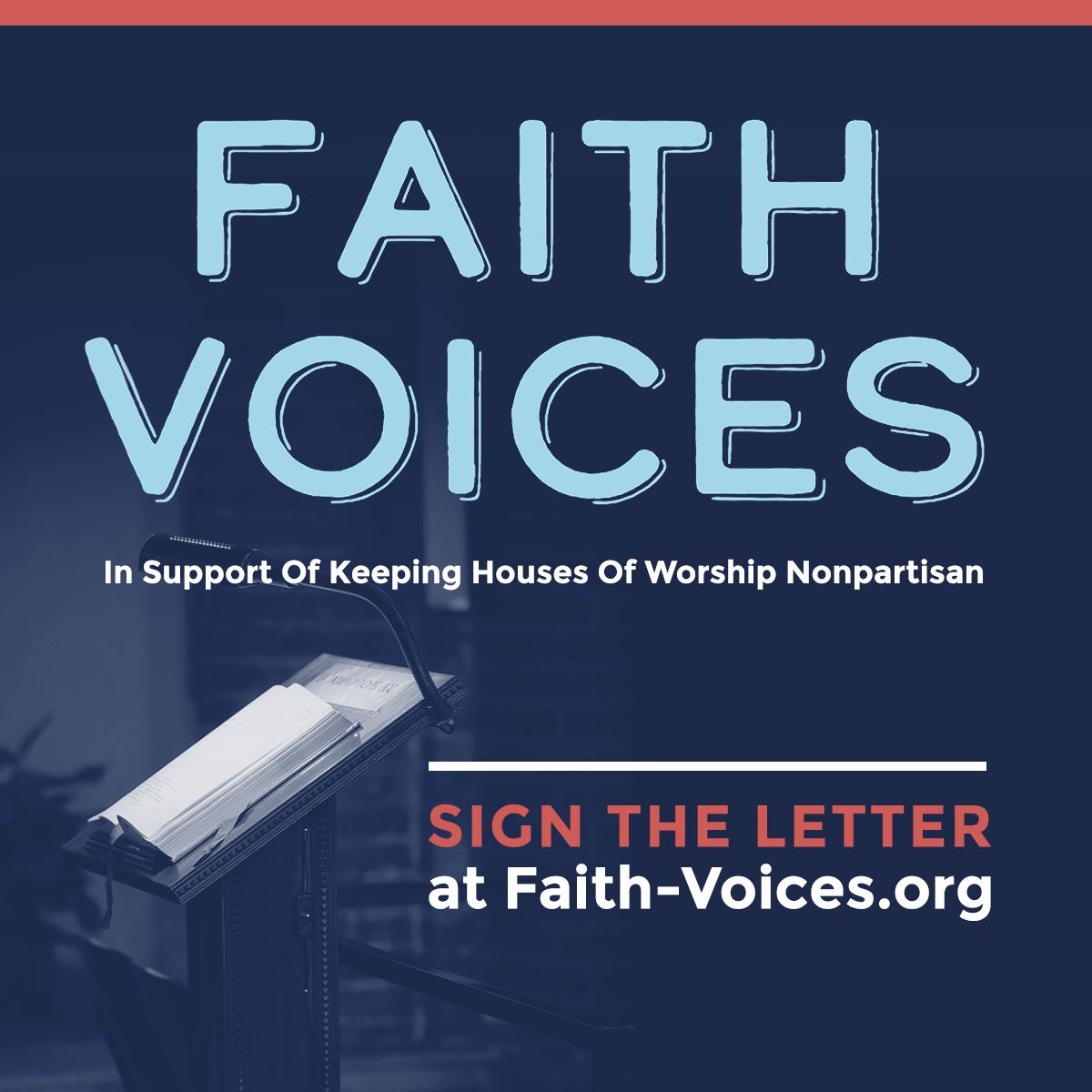 FaithVoices_Social.png