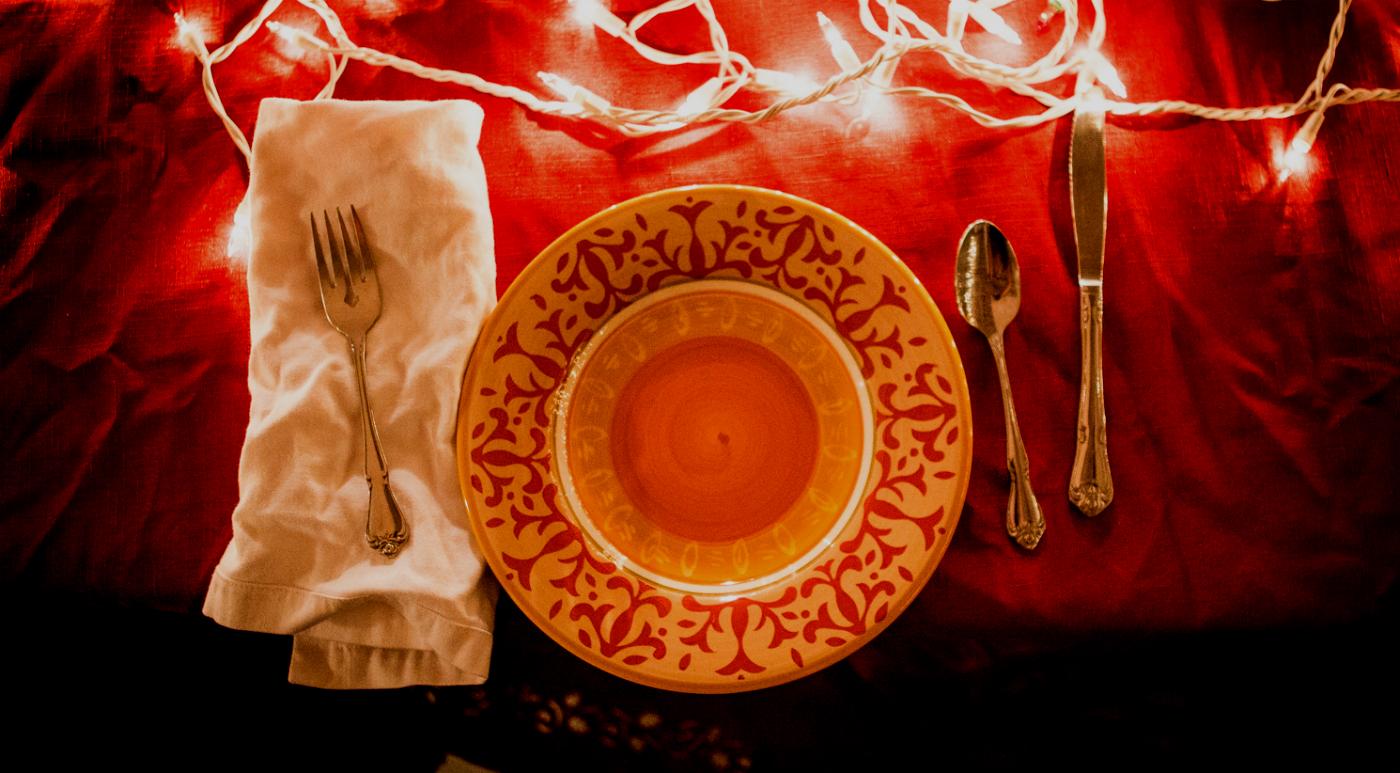 plate-alethia-williams.jpeg
