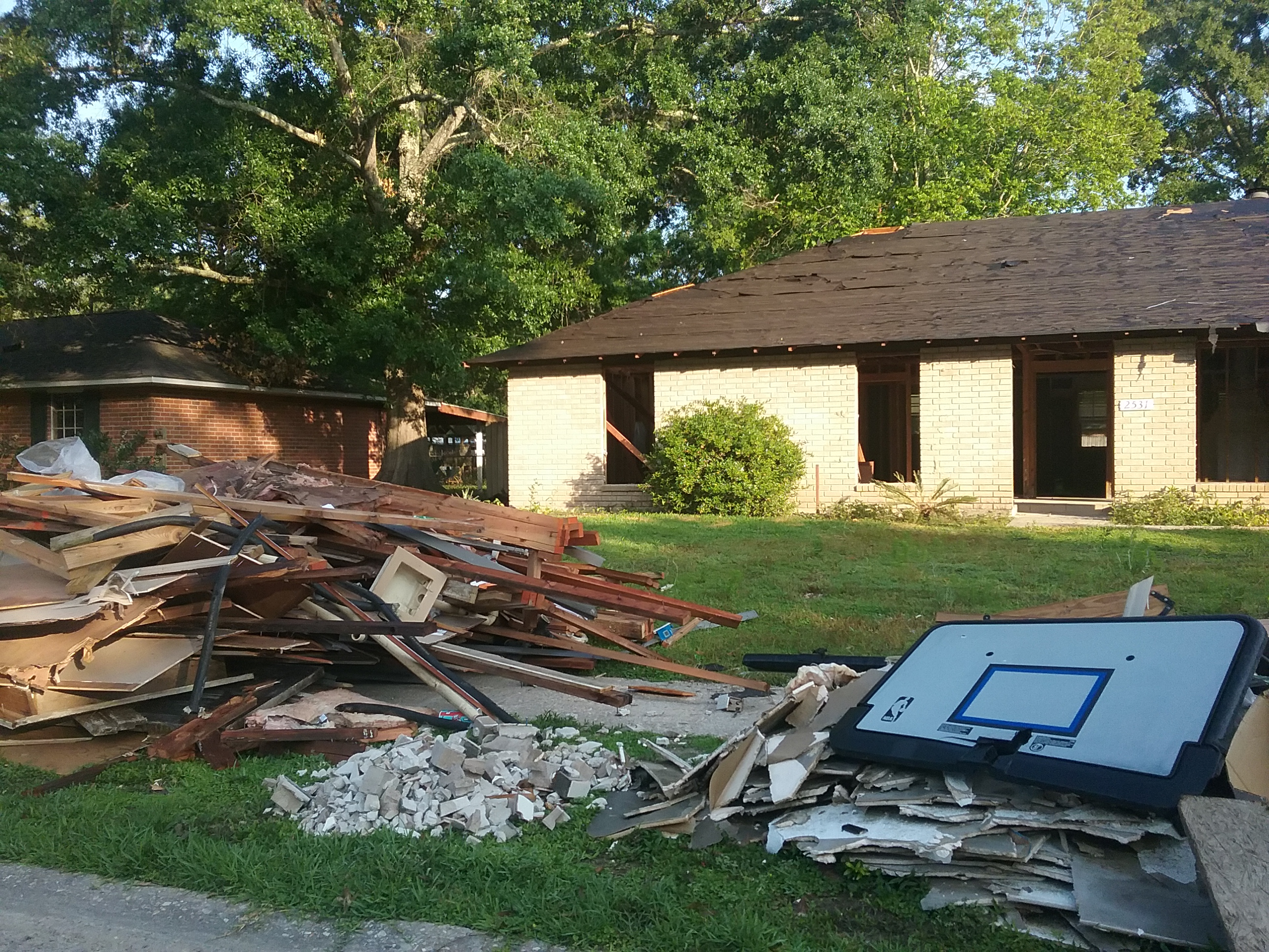 Gutted_House_w_Debris_good_shot.jpg