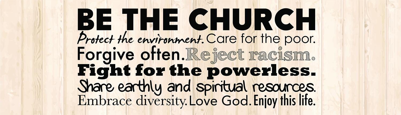 TheChurch-Banner.jpg