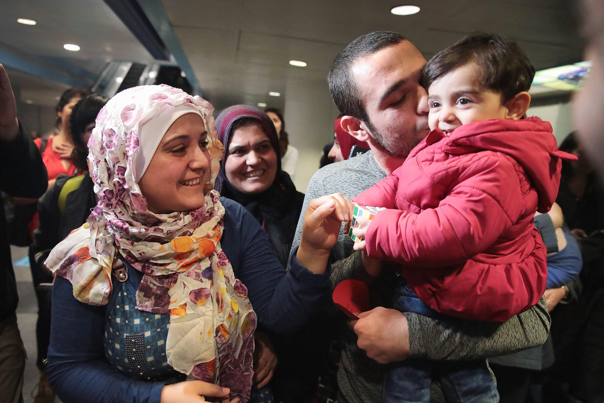 Refugees_in_America.jpg