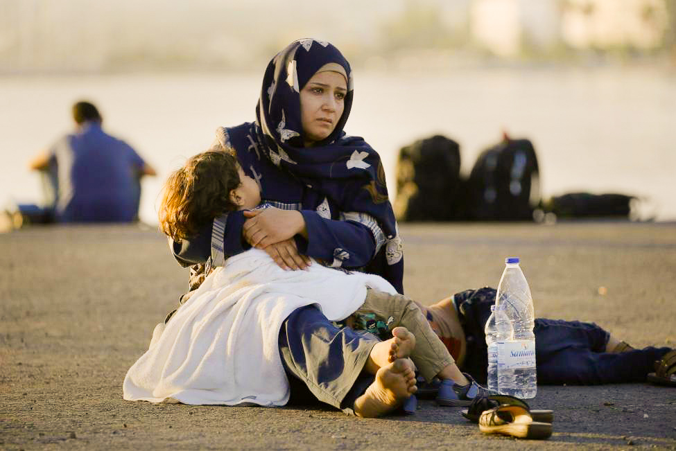 Syria_Refugee_Crisis.jpg