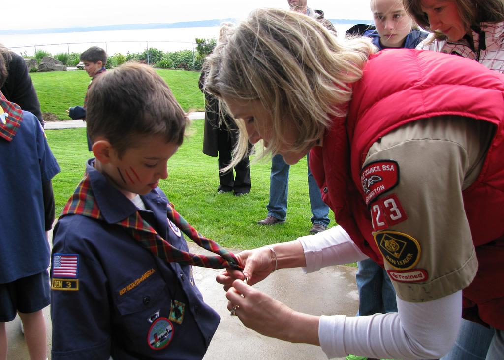 georgeanddana-Boy-Scouts-Spring-2011.jpg