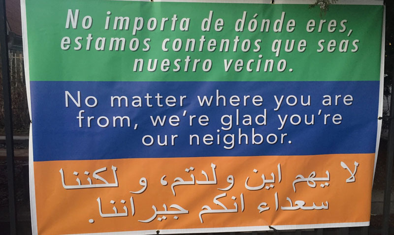 banner-refugee.jpg