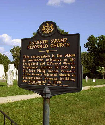 Historic-marker-2.png